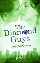 Jared The Diamond Guys von Jade Mc Queen