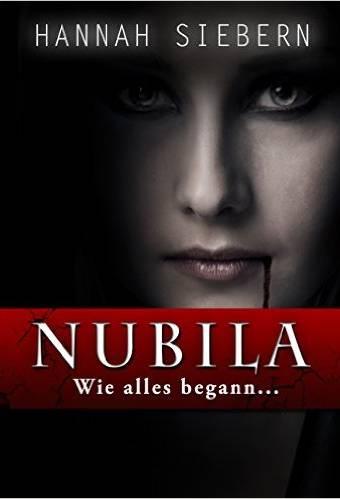 cover_nubila_wie_alles_begann