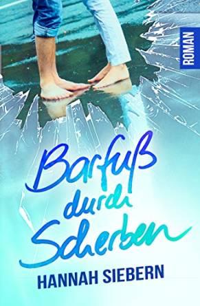 barfuss_durch_scherben