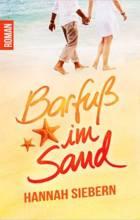 barfuss_im_sand