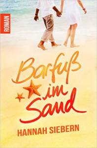 barfuss_im_sand