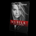 Nubila - Die letzte Schlacht