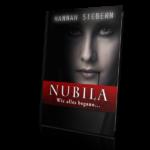 Nubila - Wie alles Begann