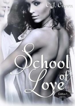 School of Love - Lektion 1