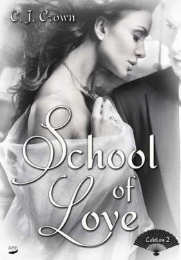 School of Love - Lektion 2