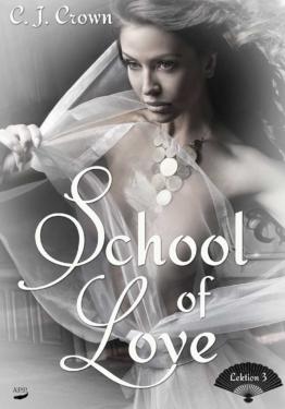 School of Love - Lektion 3