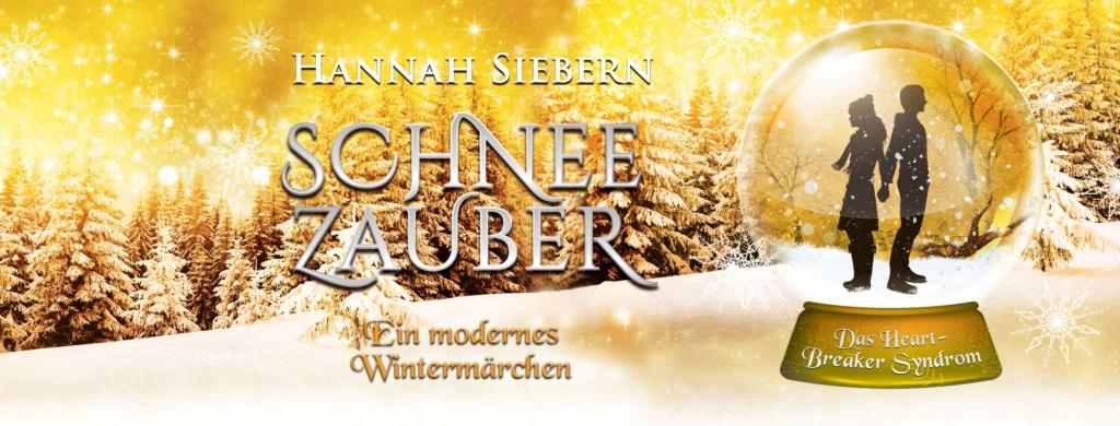 Küss den Schneemann - Winterroman 2019